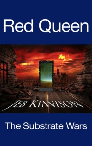 red queen jeb kinnison