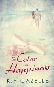 The Color of Happiness