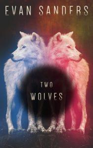 two wolves evan sanders