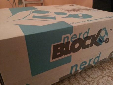 Classic Grab Block