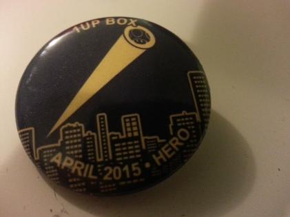 1UP Box April 2015