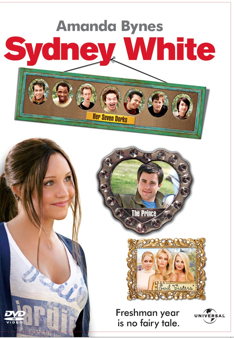 sydney white movie review The #1 best value of 473 places to stay in sydney pool  shangri-la hotel sydney show prices 77,881 reviews #3 best value of 473 places to stay in sydney.