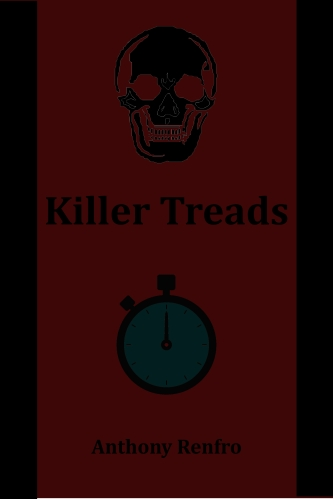 Killer Treads