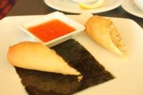Chin Chin Restaurant