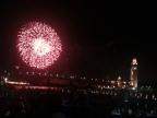 Montreal International Fireworks Festival