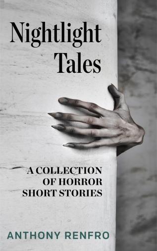 Nightlight Tales