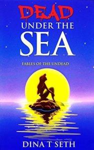 Dead Under the Sea