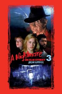 a nightmare on elm street 3 dream warriors