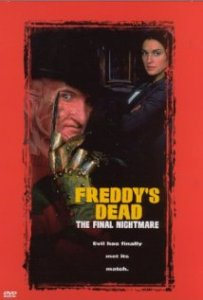 freddy's dead final nightmare