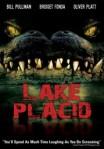 lake placid