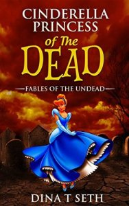 Princess of the Dead
