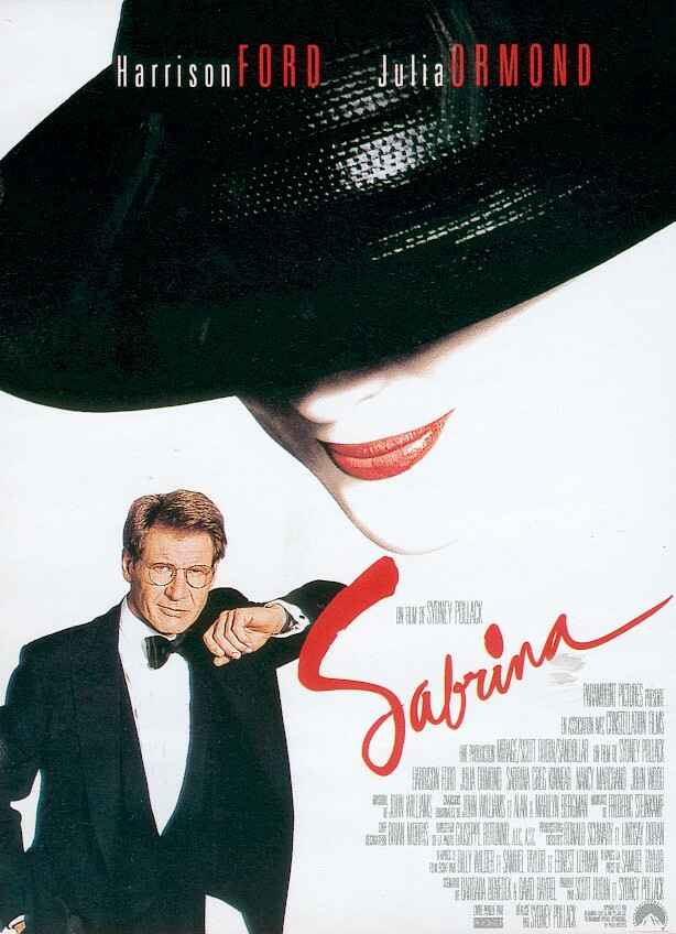 Netflix A Z Sabrina 1995 Tranquil Dreams
