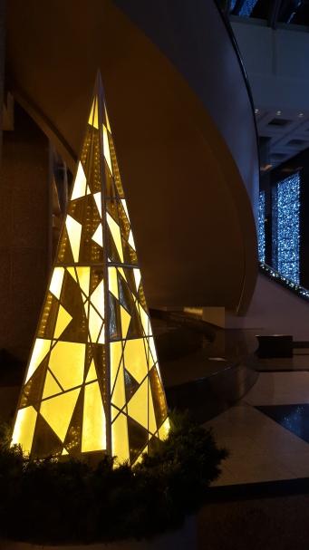 Le Atrium