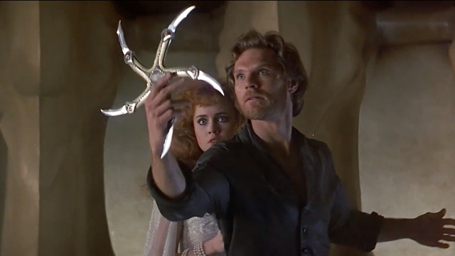 krull 1983 by that moment in ultimate 80s blogathon