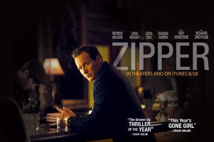 Zipper 2015