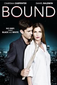 Bound 2015