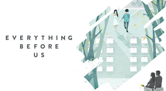 Everything Before Us