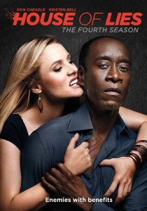 house of lies s4
