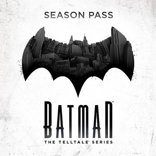 batman-telltale-series-season-pass