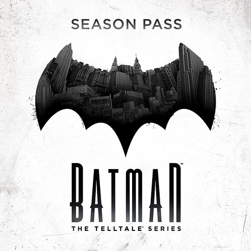 batman-telltale-series-season-pass