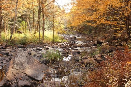 Parc Regional des Sept Chutes