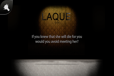 LAQUE: premonitions