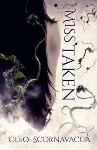 Miss Taken