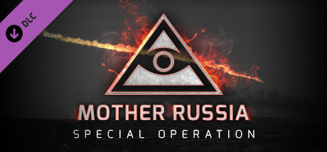 tbw-mother-russia