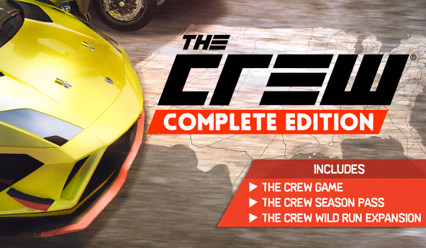 the-crew-poster