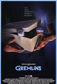 gremins