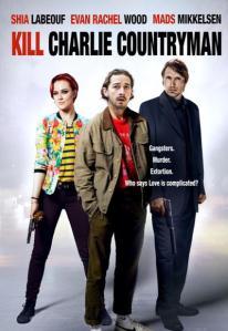 Kill Charlie Countryman