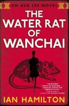 water-rat-of-wanchai