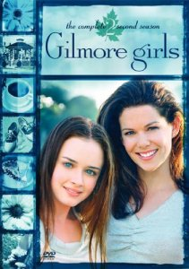 Gilmore Girls Season 2