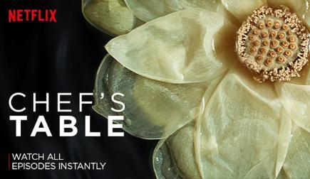 Chef's Table (Season 3)