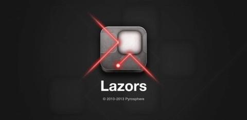 lazors