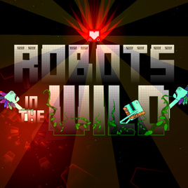 robots-in-the-wild
