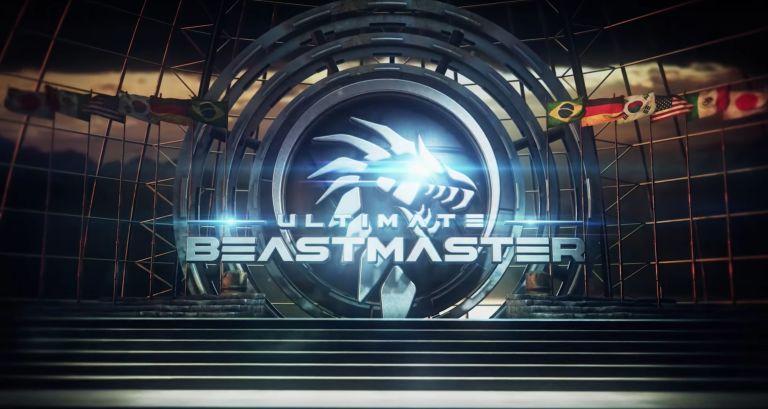 Tv Binge Ultimate Beastmaster Season 1 2017 Tranquil