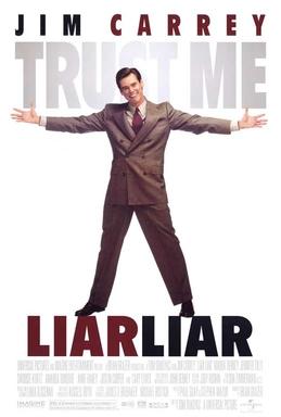 liar-liar-poster