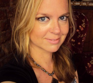 Theresa Braun