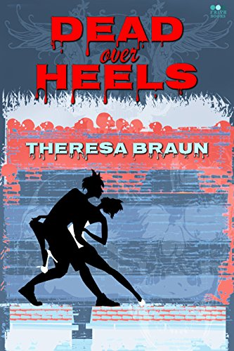 Dead Over Heels