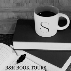 Reads & Reels Book Tours