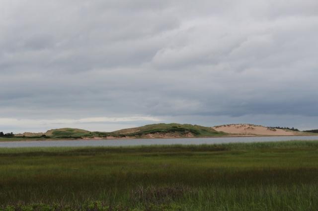 PEI National Park