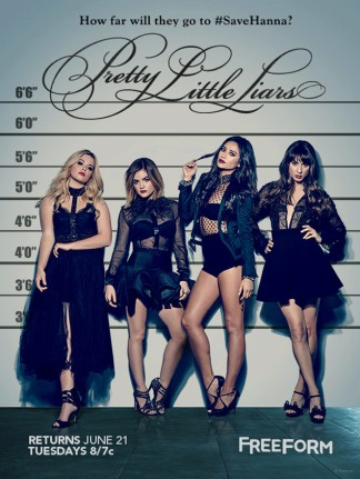 pretty little liars s7