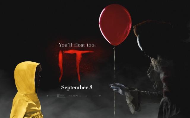 IT 2017