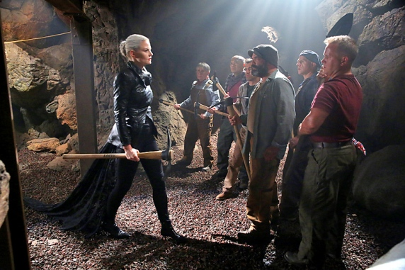 once upon a time s5