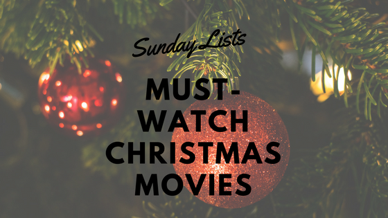 must-watch christmas movie