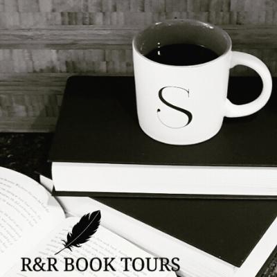 r&r book tours