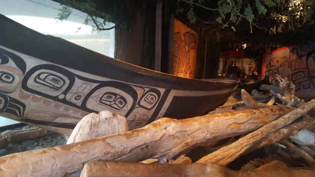 Tsimshian Prehistory