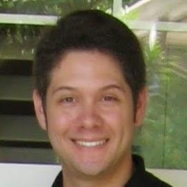 Rafael Chandler