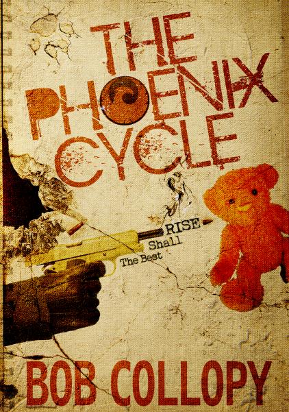 The Phoenix Cycle